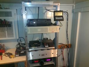 449.025  -5 MHz PL 162.2